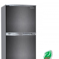 Marcel Direct Cool Refrigerator MFC-C4H-0101-RXXX-XX