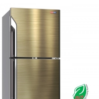Marcel Direct Cool Refrigerator MFC-C4H-0102-NEXX-XX