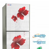 Marcel Direct Cool Refrigerator MFC-C4H-0103-GDXX-XX