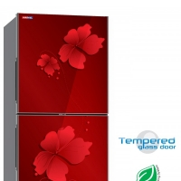 Marcel Direct Cool Refrigerator MFC-C4H-GDXX-XX