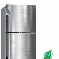 Marcel Direct Cool Refrigerator MFC-C6E-0401-NEXX-XX