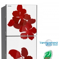 Marcel Direct Cool Refrigerator MFE-B9E-GDXX-XX