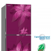 Marcel Direct Cool Refrigerator MFE-C1B-GDXX-XX