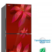 Marcel Direct Cool Refrigerator MFE-C2X-GDXX-XX