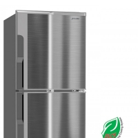 Marcel Direct Cool Refrigerator MFE-C2X-NXXX