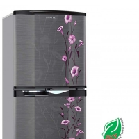 Marcel Direct Cool Refrigerator MFE-C5H-CRXX-XX