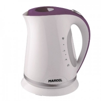 Marcel Electric Kettle MK-P1701