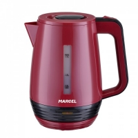 Marcel Electric Kettle MK-P1703