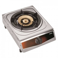 Marcel Gas Burner MGS-AT150