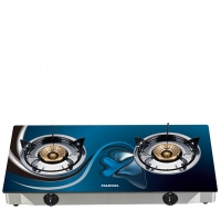 Marcel Gas Stove MGS-3GNS1 (NG)