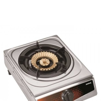 Marcel Gas Stove MGS-AT150 (LPG )