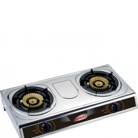 Marcel Gas Stove  MGS AT211 (LPG & NG)