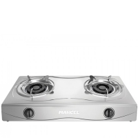 Marcel Gas Stove  MGS-DSC2 (NG)