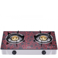 Marcel Gas Stove MGS-GHT1 (LPG)