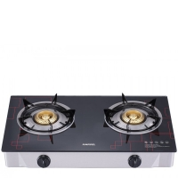 Marcel Gas Stove MGS-GHT1 (NG)