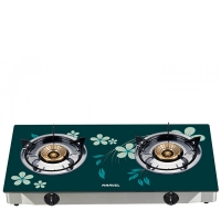 Marcel Gas Stove MGS-GNS1 (LPG)