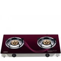 Marcel Gas Stove  MGS-GNS1 (NG)