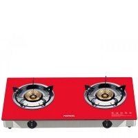 Marcel Gas Stove MGS-GNS2 (LPG)