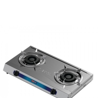 Marcel Gas Stove MGS-NSC1501 (NG)