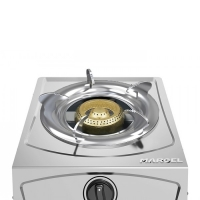 Marcel Gas Stove MGS-SSH2 (LPG)