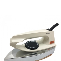 Marcel Heavy Dry Iron MIR-HD02
