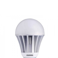 Marcel LED Light MLED-ECO-R9WB22 (9 W)