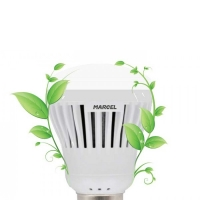 Marcel LED Light MLED-F6MB22 (6 W)