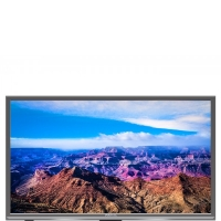 Marcel LED Television MD326SR