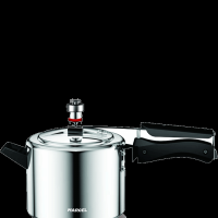 Marcel Pressure Cooker MPC-MS 35 (Manual)