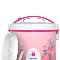 Marcel Rice Cooker MRC-8T28