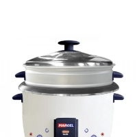Marcel Rice Cooker MRC-C181