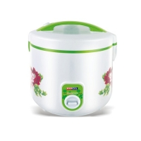 Marcel Rice Cooker MRC-D250