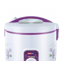 Marcel Rice Cooker MRC-D280