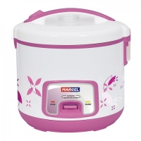 Marcel Rice Cooker MRC-M181