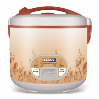 Marcel Rice Cooker MRC-M220
