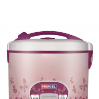 Marcel Rice Cooker MRC-M280