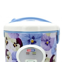 Marcel Rice Cooker MRC-MS180