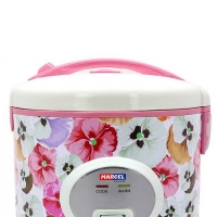 Marcel Rice Cooker MRC-MS220