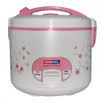 Marcel Rice Cooker MRC-T220