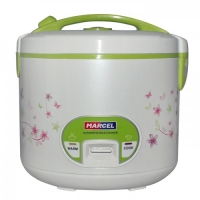 Marcel Rice Cooker MRC-T250