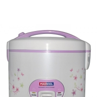Marcel Rice Cooker MRC-T280