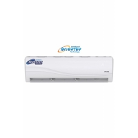Marcel Split Air Conditioner MSI-18K-0101-SCWWC