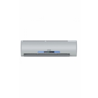 Marcel Split Air Conditioner MSN-12K-0102-RXXXA