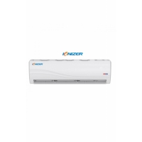 Marcel Split Air Conditioner MSN-18K-0101-SCWWA