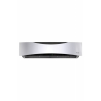 Marcel Split Air Conditioner MSN-18K-0102-ECXXA