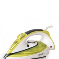 Marcel Steam Iron MIR-S01