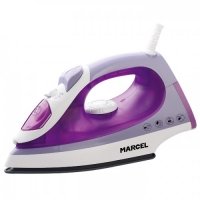 Marcel Steam Iron MIR-S02