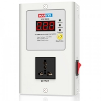 Marcel Voltage Stabilizer MVP-SG15