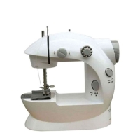 Master Kitchen Sewing Machine Mini Electric