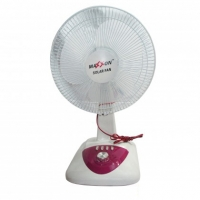 Maxxin Table Fan Mx-16D